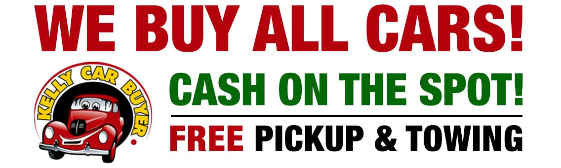 Cash For Junk Cars Online Quote New Online Quote Sell Junk Car Chicago